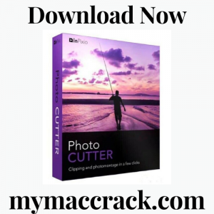 inPixio Photo Cutter 1.5.92 Crack FREE Download